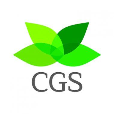 Cornwall Garden Society