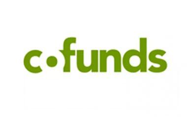 Cofunds