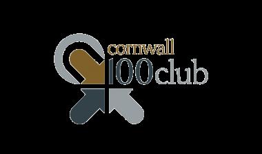 Cornwall 100 Club