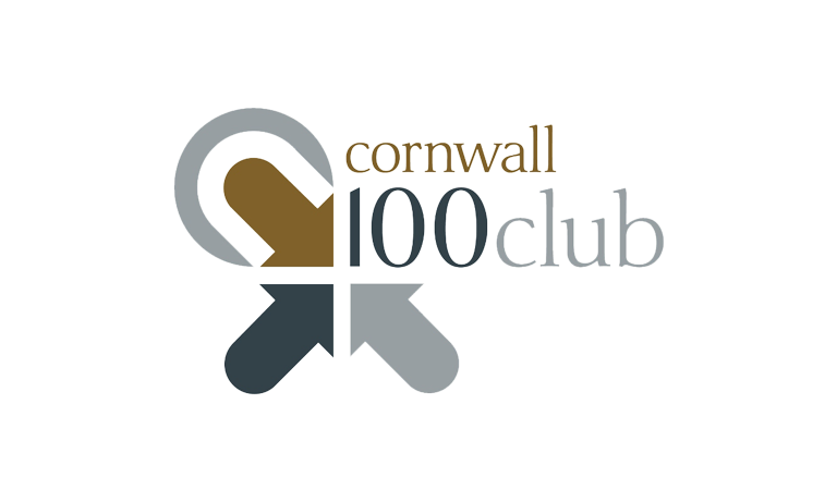 Cornwall 100 Club
