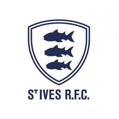 St Ives Rugby Football Club