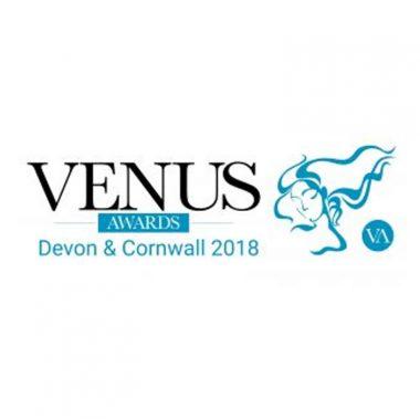 Venus Women's Awards
