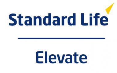 Standard Life Elevate